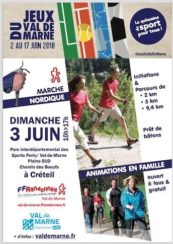 Jeux du Val-de-Marne