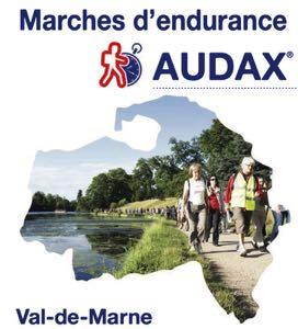 Audax sept. 19