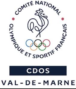 CDOS 94