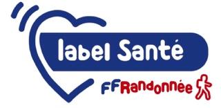 Label Santé